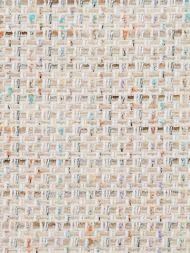 Hinson for Scalamandre: Confetti HN 0001 42007 Cream