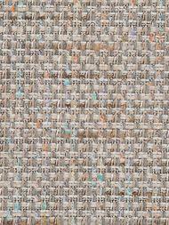 Hinson for Scalamandre: Confetti HN 0002 42007 Grey