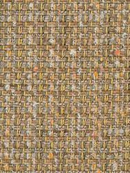 Hinson for Scalamandre: Confetti HN 0003 42007 Moss