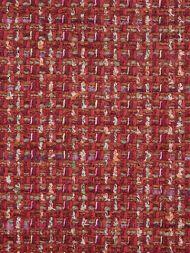 Hinson for Scalamandre: Confetti HN 0006 42007 Red
