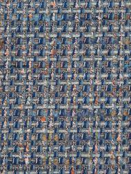 Hinson for Scalamandre: Confetti HN 0007 42007 Blue