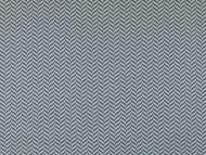 Highland Court: Rebozo HU15843-54 Sapphire
