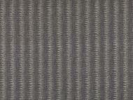 Highland Court: Zebra Ikat HU15845-289 Espresso