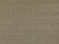 Highland Court: Static HU15849-177 Chestnut