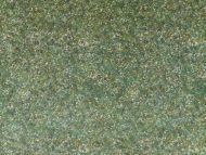 Highland Court: Trix HU15860-58 Emerald