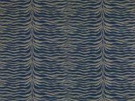 Highland Court: Quagga HU15976-108 Blue-Brown
