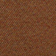 Highland Court: Calliope HU15978-716 Chilipepper