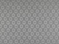 Highland Court: Artico HU15981-174 Graphite