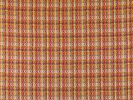 Highland Court: Fete Stripe HU15983-132 Autumn