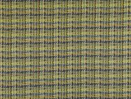 Highland Court: Fete Stripe HU15983-575 Clover