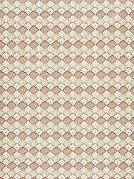Old World Weavers for Scalamandre: Akira JP 0002 4660 Cognac