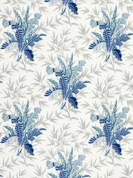 Old World Weavers for Scalamandre: Bahar JP 0003 4485 Porcelain Blue