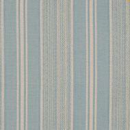 JF Fabrics: Keylargo 63J5591