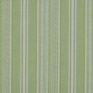 JF Fabrics: Keylargo 74J5591