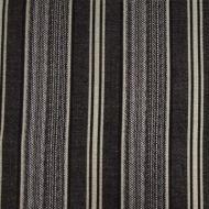 JF Fabrics: Keylargo 99J5591