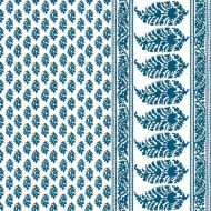 Lorenzo Castillo V for Kravet: Aravaquita LCT1028.002.0 Azul