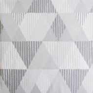 Sarah Richardson Harmony for Kravet: Modpeaks MODPEAKS.11.0 Silver