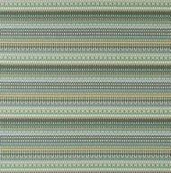 Robert Allen: Alpenglow 256288 Moss