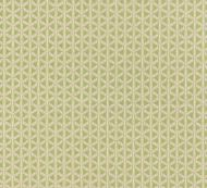 Old World Weavers for Scalamandre: Cross Channel NK 0003 CROS Spring Green