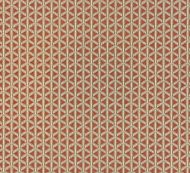 Old World Weavers for Scalamandre: Cross Channel NK 0005 CROS Rouge
