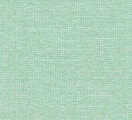 Old World Weavers for Scalamandre: Torrs R7 0002 0588 Surf