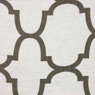 Kravet Design: Riad RIAD.61.0 Clove