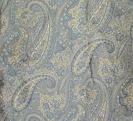 Old World Weavers for Scalamandre: Valeria SB 0001 2333 Azure