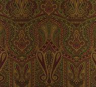 Old World Weavers for Scalamandre: Cachemire Persiano SB 0096 0343 Marrone