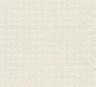 Scalamandre: Tile Weave SC 0001 27213 Linen