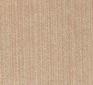 Boris Kroll for Scalamandre: Strie Velvet SC 0001 K65111 Dove