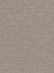 Scalamandre: Distressed Veneer SC 0001 WP88406 Driftwood