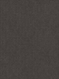 Scalamandre: Pearl Mosaic SC 0001 WP88411 Anthracite
