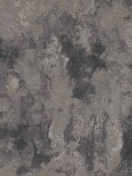 Scalamandre: Galaxy SC 0001 WP88423 Charcoal