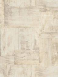 Scalamandre: Brushed Concrete SC 0001 WP88428 Mid Beige