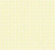 Scalamandre: Tile Weave SC 0002 27213 Canary