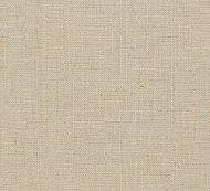 Boris Kroll for Scalamandre: Hampton Weave SC 0002 K65106 Cream