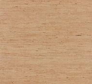 Scalamandre: Arrowroot Weave SC 0002 WP88344 Camel