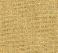 Boris Kroll for Scalamandre: Hampton Weave SC 0003 K65106 Camel