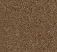 Boris Kroll for Scalamandre: Aurora Velvet SC 0003 K65110 Taupe