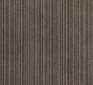Boris Kroll for Scalamandre: Strie Velvet SC 0003 K65111 Granite