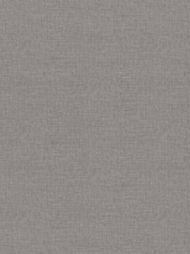 Scalamandre: Cinder Plain SC 0003 WP88410 Flannel