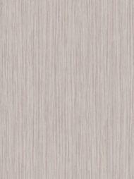 Scalamandre: Strie Woodgrain SC 0003 WP88424 Light Brown