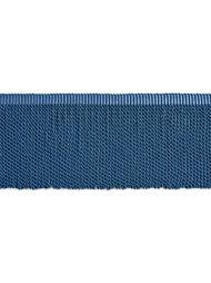 Scalamandre: Windsor Bullion SC 0004 FX1503 Regal