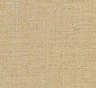 Boris Kroll for Scalamandre: Hampton Weave SC 0004 K65106 Sand