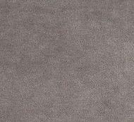 Boris Kroll for Scalamandre: Aurora Velvet SC 0004 K65110 Grey Flannel