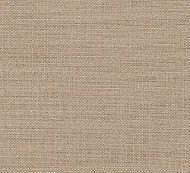 Boris Kroll for Scalamandre: Hampton Weave SC 0006 K65106 Fog