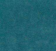 Boris Kroll for Scalamandre: Aurora Velvet SC 0007 K65110 Turquoise