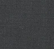 Boris Kroll for Scalamandre: Hampton Weave SC 0008 K65106 Carbon