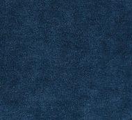 Boris Kroll for Scalamandre: Aurora Velvet SC 0008 K65110 Indigo