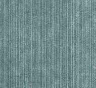 Boris Kroll for Scalamandre: Strie Velvet SC 0086 K65111 Mineral